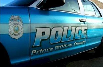 Virginia: Prince William County Police DWI list and arrests for Jan. 26 thru Feb. 26, 2016
