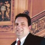 Christopher DeCreisto killed by DWI driver 030113 NY