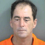 Bert A. Newcombe DUI Collier CoSo FL 061913