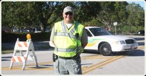 Collier County Sheriff photo