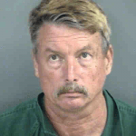 James T. Kennedy DUI Collier Co So FL 061913