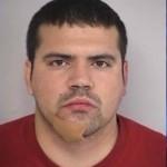 Nathan Brudjar DUI fatal Las Vegas NV 062113
