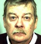 Thomas Baker dropped DUI charge