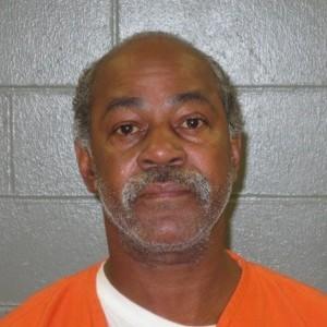Marcus Anthony Jones DWI fatal 070913 St L Missouri