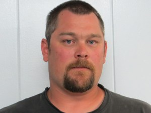 lucas-ackerman-arrested-highway-34-ax-from-grand-cnty-so