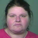 Waynette Lenore Hill Anderson DUI Knox Co So TN 080213
