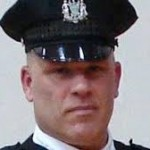 Philly Police Sgt Thomas Winkis