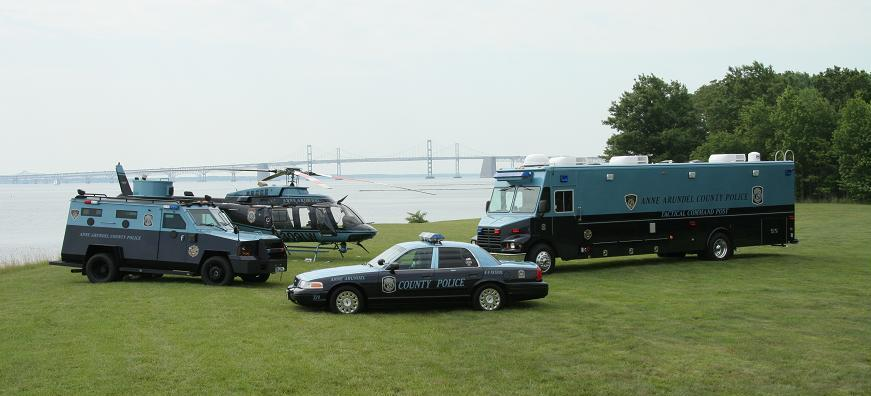 Dwi Hit Parade Over 3 407 521 Visitors Maryland