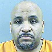 Larry Carlton Armstrong, principal of Siwell Middle School under arrest for DUI in Mississippi