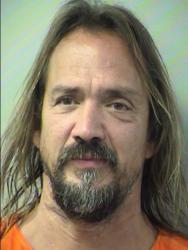 Louis T. Mongeau DUI Okaloosa County Sheriff April 11, 2014