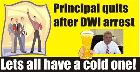 A good cold brew...