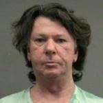 Raymond David Nuedeck, DUI, Alachua Co So Fla. 041314