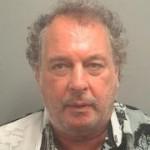Kenneth Gellis, DUI, Palm Beach Sheriff Florida