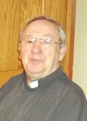 Rev. Jozef Brzek killed by drunk driver in Burbank Ill