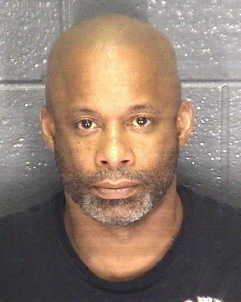 Virginia: Lenny Bulonza Perry, repeat DUI driver, now charged again in fatal crash; George Edward Neselrod Jr. is dead