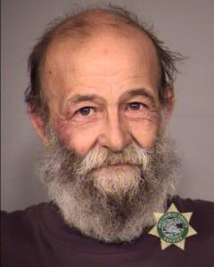 Joe Edward Abeyta charged with DUI after fleeing Washington State Patrol to Oregon