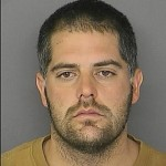 Lance Latham DUI arrest in St. Mary's County, Md. Taxi = $25, Lawyer $10,000. do the math.