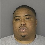 Michael Mason charged with DUI in St. Mary's County, Md.