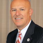 Cobb County District Attorney Vic Reynolds Georgia