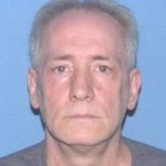 Edward Sullivan Mississippi DUI fatal sentenced to 50 years in prison