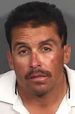 Efrain Castro Cuevas Coachella Police DUI 020215
