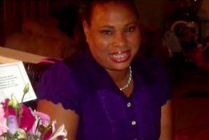 Vanessa Dixon killed by DUI driver David Rodriquez 021815