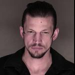 Amund Benjamin Haarstad DWI Otter Tail County Jail MN 032615