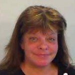 Donna M Borrelli Monroe Co So Fl DUI  031615