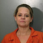 Heather Marie Firmin charged with DWI / OWI and booked into St. James Parish Jail on 030915