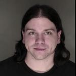 Ian Kenyon Landberg DWI Otter Tail Co MN jail 032615