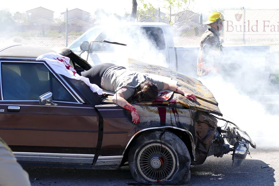Honda West Las Vegas >> DWI Hit Parade! Over 3,494,274 Visitors | Nevada: Las Vegas DUI driver Luis Jimenez blew stop ...