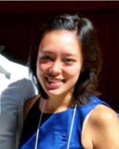 Anne Li Baldock killed by DUI driver Jason King