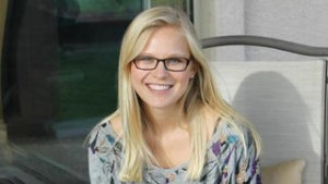 Madison Cornwell killed by DUI Jason King