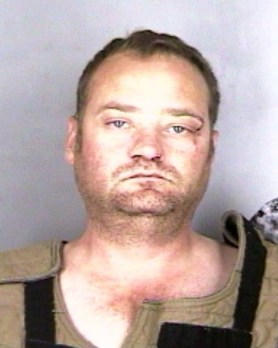 Wesley Thomas Hastings charged with DUI manslaughter for death of passenger.