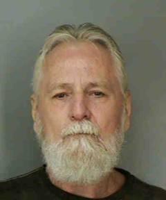William Monroe Gainey DUI homicide double Polk Co So FL 053115