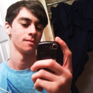 Zachary Swiger Facebook DUI fatal Manning SC 062715