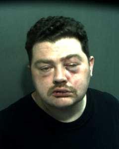 Richard William Duval DUI pot hit and run Orange co so FL 072415