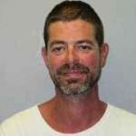 Edwin Crist DUI arrest in Monroe Co Fla Aug 2 2015