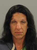 Jessica Jo Essick DUI Lawrence County Sheriff Missouri 082715 MO State Highway Patrol