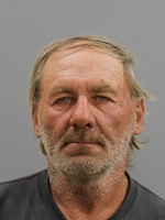 Johnny Dale Annis DWI arrest repeat offender 081515 Lawrence County SO MO Missouri State Highway Patrol