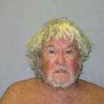 William Douglas Horan DUI arrest Monroe Co So Fl 080215