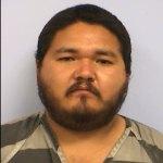 Jose Orozco DWI arrest by Austin Texas PD on 080815
