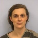 Kristofer Sypien DWI arrest by Austin Texas Police 100115