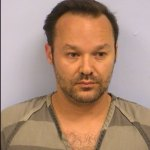 Stephen Mock DWI arrest 100115 Austin Texas Police
