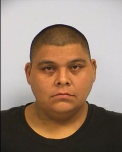 Juan Lopez DWI arrest by Austin Texas Police on 111515
