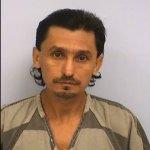 Ascension Aguillon-Mendez DWI arrest 122515