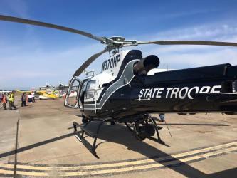 open arrest warrants by Oklahoma County Sheriff – DWI Hit