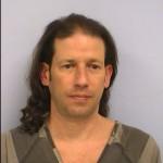 Patrick Breen DWI 3rd offense arrest by Austin Texas Police 122515