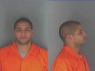 Jacob Daniel Torrez still able to drive firetruck after DUI in plea deal with DA Todd Love Topeka Kansas