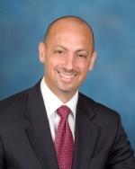 Nicholas A. Iarocci, Esq. Ashtabula County Prosecuting Attorney Ohio